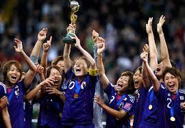 2011 FIFA女子サッカーチーム