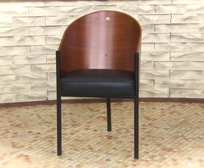 サワコの朝 西川ごへいの椅子