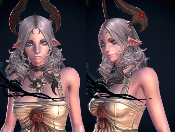 TERA_ScreenShot_20110802_02