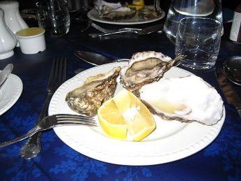牡蠣は日本を救う|オイスターマイスターになろう!日本オイスター協会