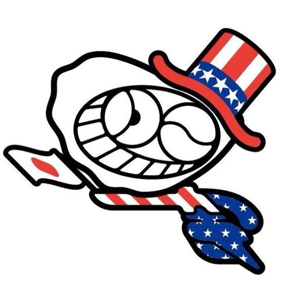 アメリカキ〇もん