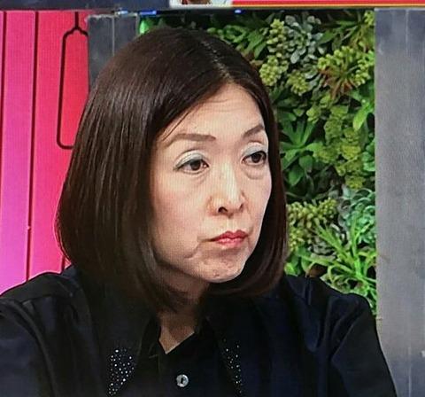 【大相撲】横野レイコ、弟子の暴行問題を受け改心の貴乃花親方に「やっとつきものが取れた」