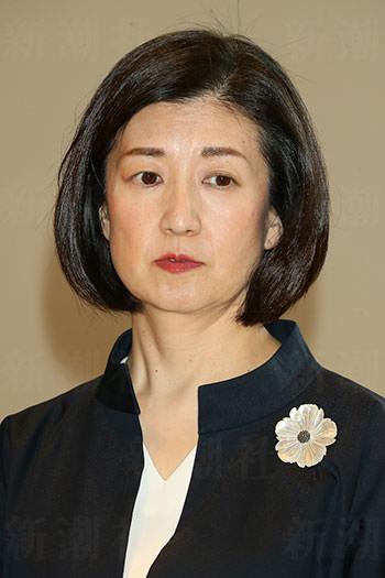 大塚久美子社長さん株主から見放されてしまう…