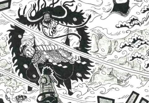 ワンピース 漫画 最 新刊 無料