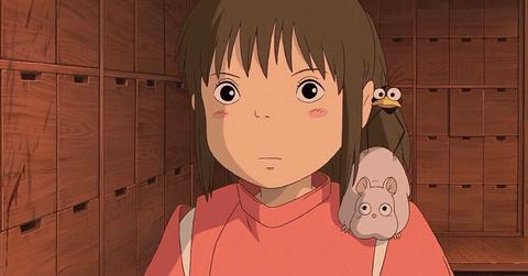 押井守・宮﨑駿「日本人は日本人の顔が好きじゃない、実際アニメーターは誰も日本人を描きたがらない」