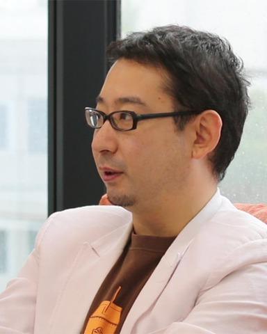 慶應卒コンサル「貧乏人は子供を大学や大企業に入れるのを諦めるべき」