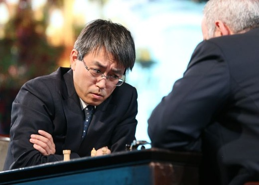 将棋の歴代達成困難な記録のランキングが完成wwww