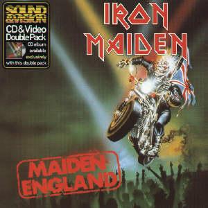 Maiden_England.jpg