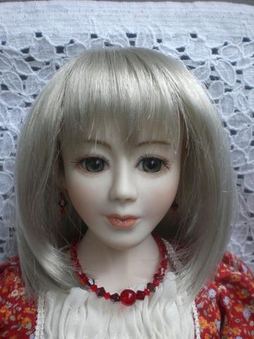 CIMG4094