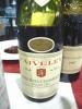 クーカル・ワイン 1