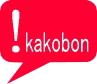 kakobon