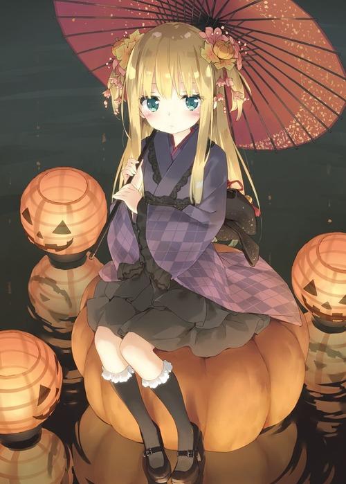 halloween10020161031072