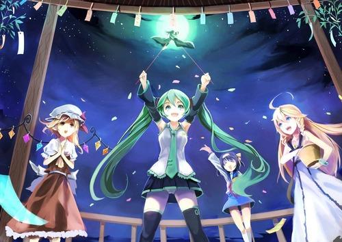 tanabata2015070714