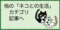 Cat-cats-F