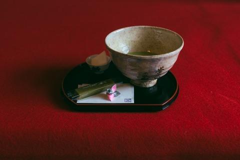 masaaki-komori-603542-unsplash