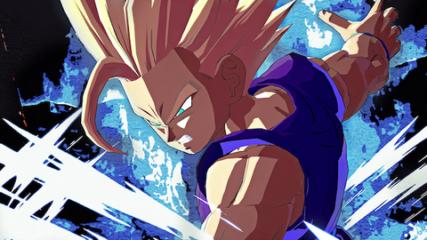 teen_gohan_ssj2_dragon_ball_fighterz_by_bodskih-dc6u7fc (1)