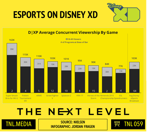 TNL+Infographic+059