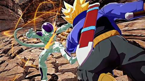 trunks_vs_frieza_by_bodskih-dceaz6c