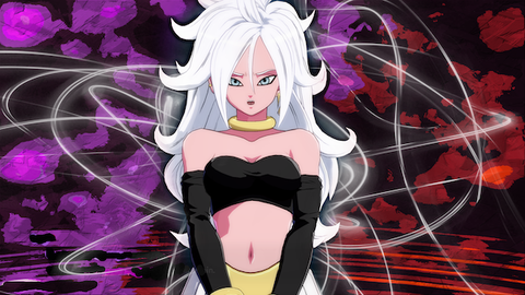 android_21_dragon_ball_fighterz_by_bodskih-dcas24s
