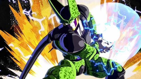 perfect_cell_dragon_ball_fighterz_by_bodskih-dc2llb1