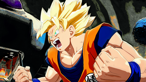 son_goku_ssj_dragon_ball_fighterz_by_bodskih-dc6v4ab