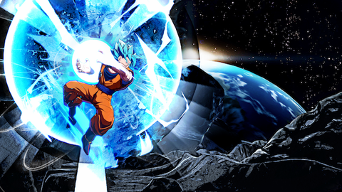 goku_ssj_blue_dragon_ball_fighterz_by_bodskih-dc8kz1c
