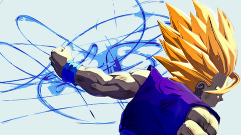 teen_gohan_ssj2_dragon_ball_fighterz_by_bodskih-dc885my