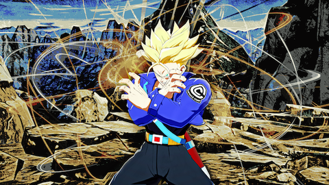 trunks_dragon_ball_fighterz_by_bodskih-dc888vc