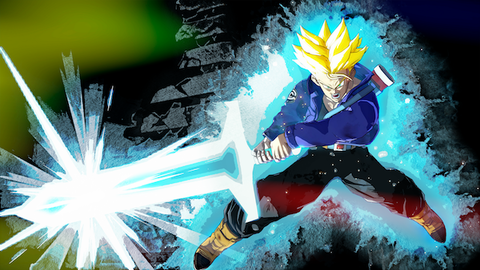 trunks_dragon_ball_fighterz_by_bodskih-dcdqngc