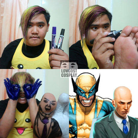 Lowcost+cosplay_a65f33_6040154