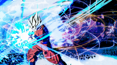 son_goku_ssj_dragon_ball_fighterz_by_bodskih-dc9r7kp