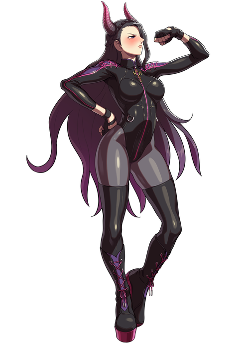characters_luong02