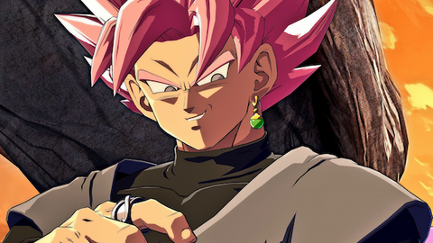 goku_black_ssj_rose_dragon_ball_fighterz_by_bodskih-dce5wow
