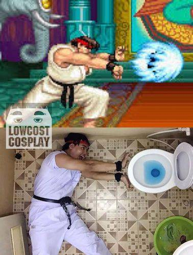 low-cost-cosplay-17