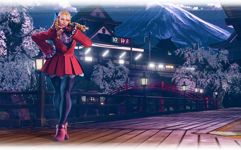Karin-CE-Hi-Res