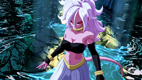 android_21_dragon_ball_fighterz_by_bodskih-dceb8q2