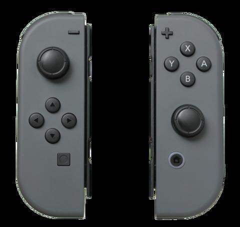 Nintendo_Switch_Joy-Con_Controllers