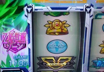 KIMG4646