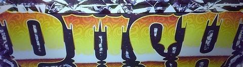 KIMG4495