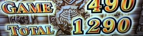 KIMG5221