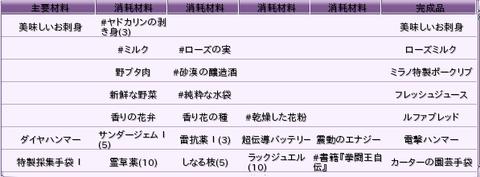 cbd0e4ab96ff47389dbd19fada331e43