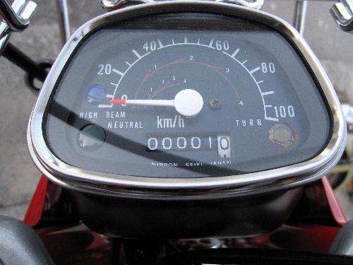 9,19 009