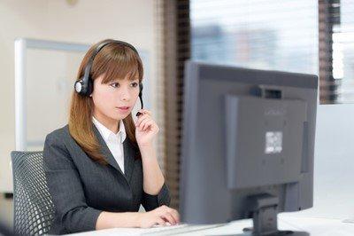【悲報】電話対応代行会社「有益なクレームは全体の3割程度。ほとんどは憂さ晴らしのようなもの」 ←これ