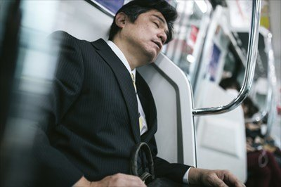 【社会】なんで日本人の仕事って残業ありきなんや?