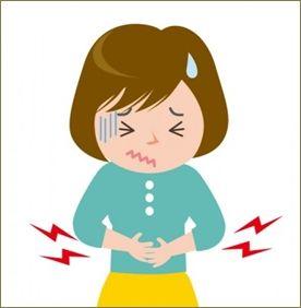 【1/3】強引な不妊治療の結果、出産後何年経っても腹痛や出血を繰り返す妻。それを理由に家事育児を疎かにしている。いい加減頑張ってもらいたいのだが