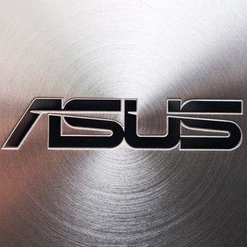 ASUSとかいう貧乏の味方パソコンメーカーwww