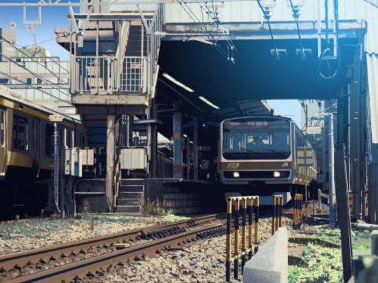 電車内で迷惑なことベスト5を発表しま~す!!!