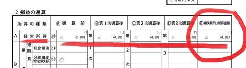 20180308_kurikosi_sonsitu6