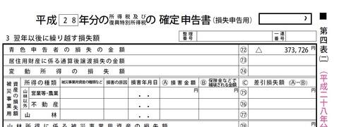 0304_akajikakutei1