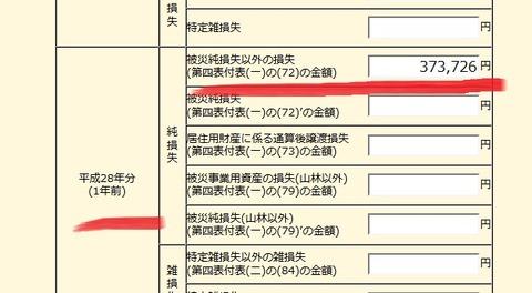20180308_kurikosi_sonsitu4